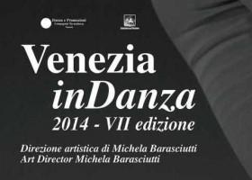VeneziainDanza 2014